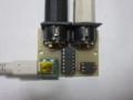 USB_MIDI_1455_3.jpg