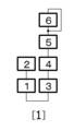 tx7_algo_1.png