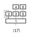 tx7_algo_17.png