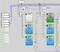 lpf_1k5_27443_chip_ed.png