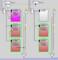 psoc1_ELPF4_chip_ed.png