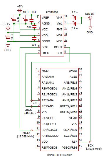 f:id:pcm1723:20190212143530p:image