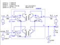 RC4200_tempco_CV_LTS_cir.png