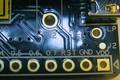 CY8CKIT-059-RST3.jpg