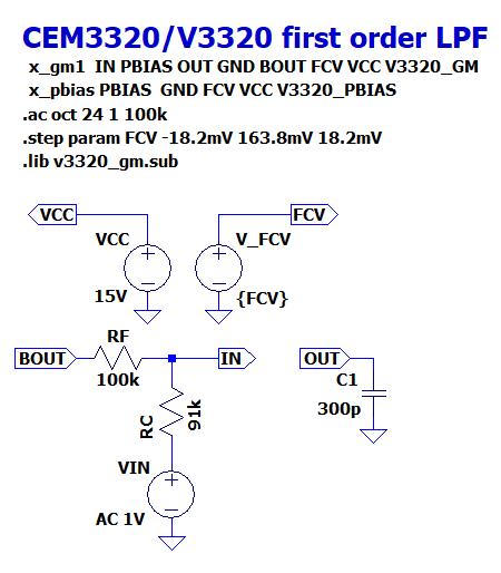 f:id:pcm1723:20201129143324p:image