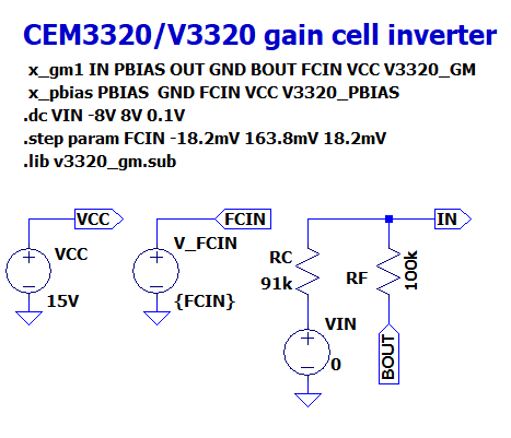 f:id:pcm1723:20201129144037p:image