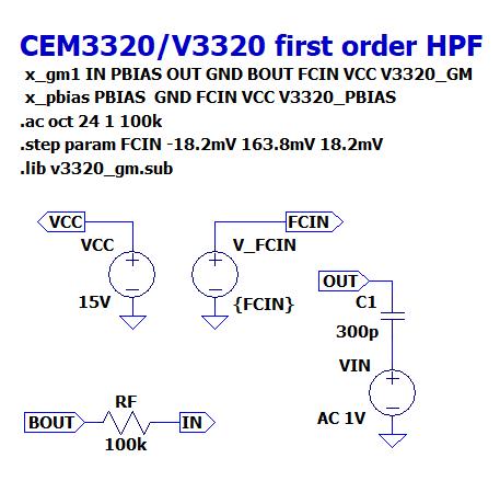 f:id:pcm1723:20201209115011p:image