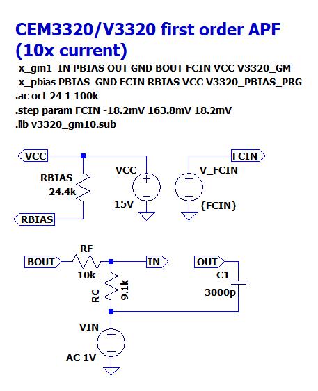 f:id:pcm1723:20201212073936p:image