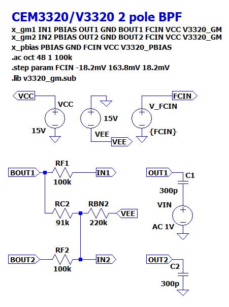 f:id:pcm1723:20201214201940p:image