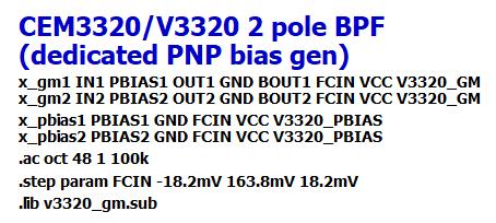 f:id:pcm1723:20201214201952p:image