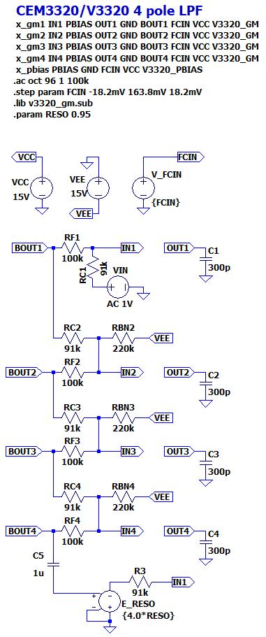 f:id:pcm1723:20201217112228p:image