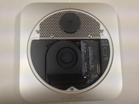 f:id:pcmaster:20121205003720j:image
