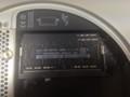 Mac mini Late 2012に搭載されているメモリ