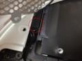 Mac mini Late 2012分解時にWiFiアンテナケーブルを外す