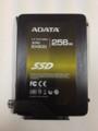 A-DATA XPGシリーズ SX900 SSD 256GB 2.5インチ SATA 6Gbps 14652 ASX900S3-256GM-C