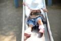 デジイチ初心者がNikon D610で撮影した写真(ポートレート4 子供)