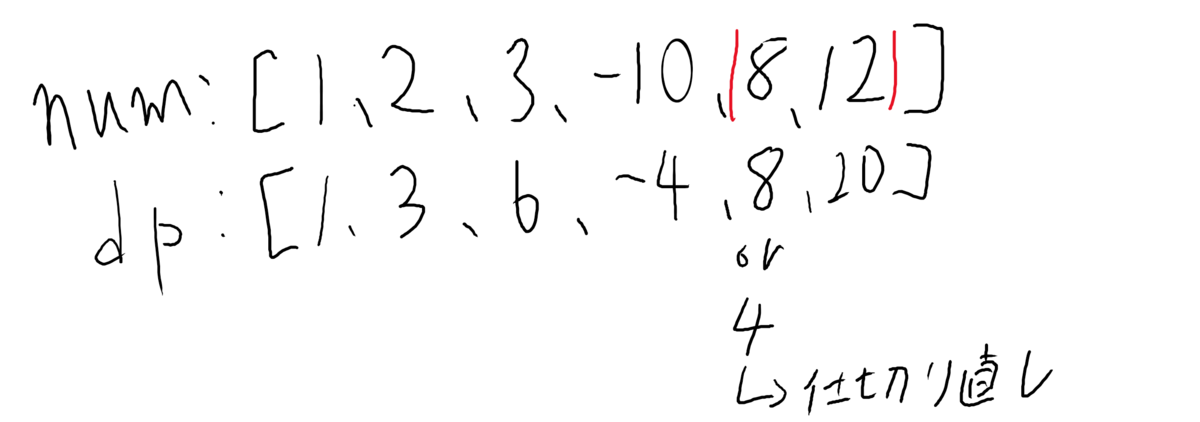 f:id:pco2699:20200515222455p:plain