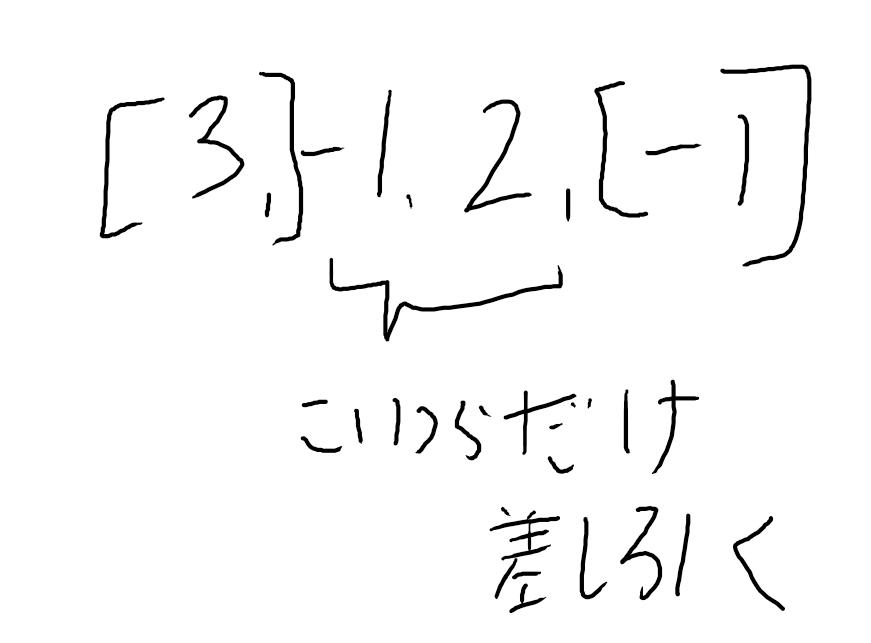 f:id:pco2699:20200518000433p:plain