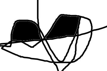 f:id:pcook:20171013020240p:plain