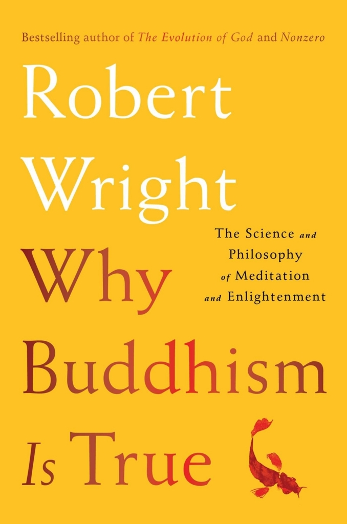Download ebook why buddhism is true by robert wright pdf kindle download ebook why buddhism is true by robert wright pdf kindle mobi fandeluxe Image collections