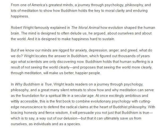 Download ebook why buddhism is true by robert wright pdf kindle fidpdfdocsebook20170730173424jplain fandeluxe Image collections