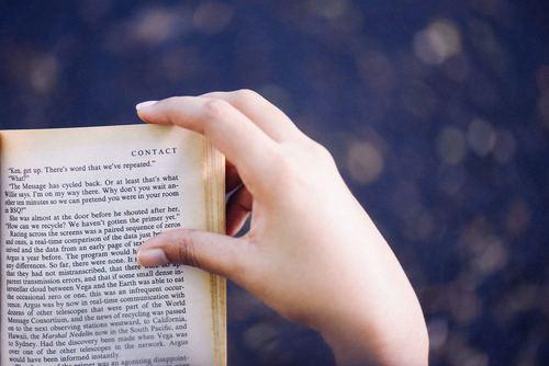 大学生うちにわたしが読むべきおすすめ本リスト