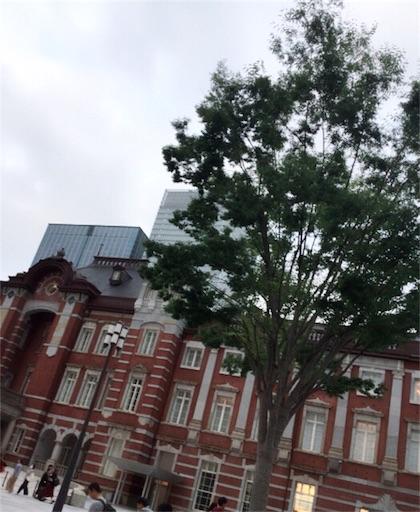 :新幹線トラブルで不通:東京駅