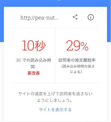 f:id:pea-nut:20190116165420j:image