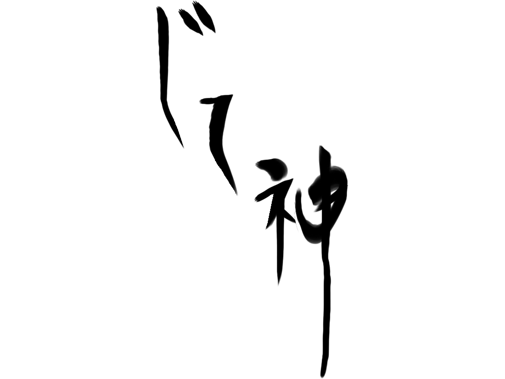 f:id:peace-yama:20200314032213p:plain