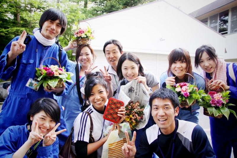 f:id:peacechyhi:20120516170959j:image