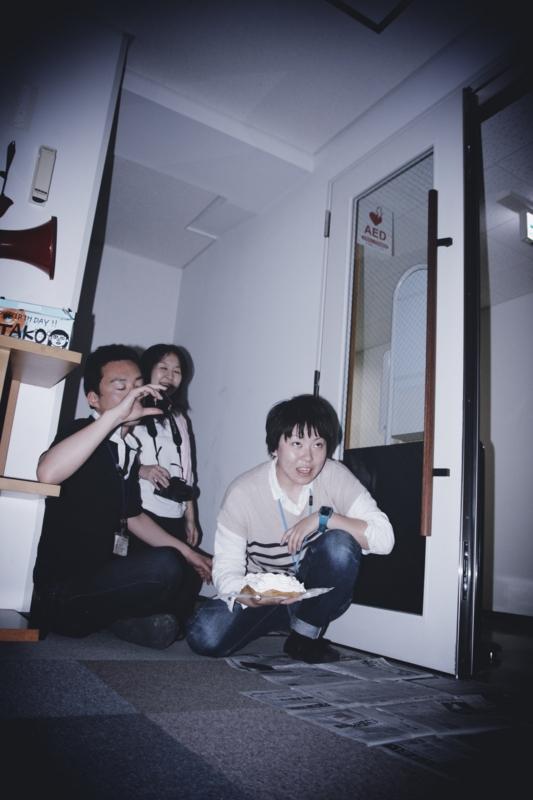 f:id:peacechyhi:20120527220627j:image