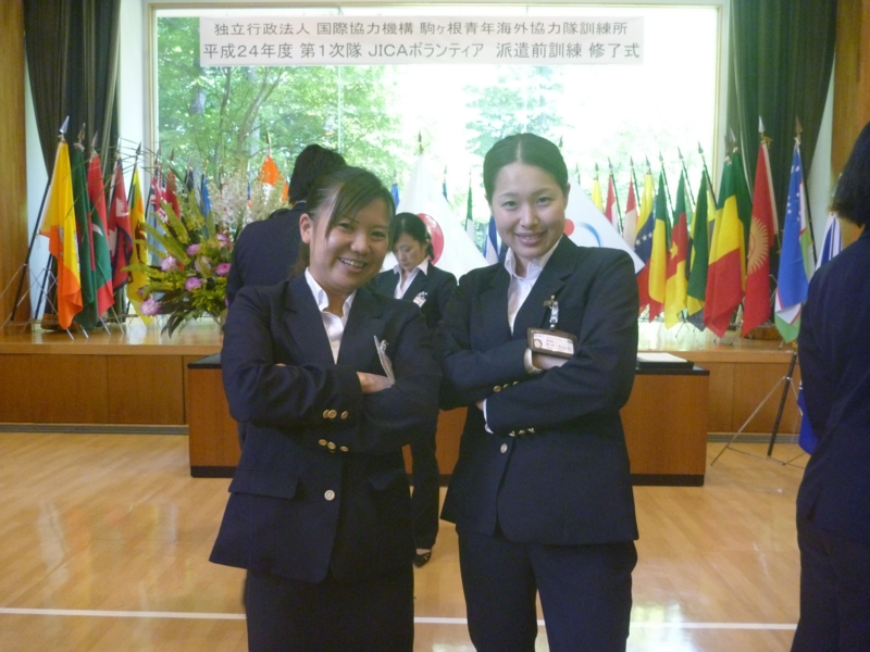 f:id:peacechyhi:20120614104355j:image