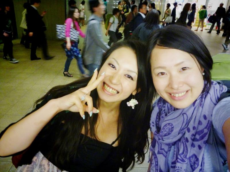f:id:peacechyhi:20120625191046j:image