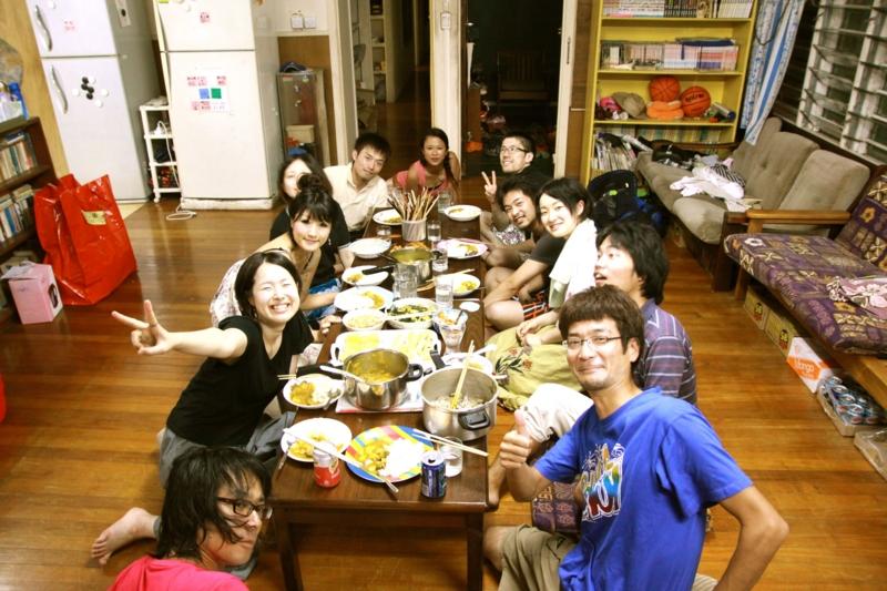 f:id:peacechyhi:20120629174327j:image
