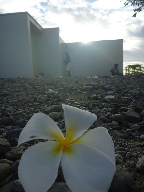f:id:peacechyhi:20120716151420j:image