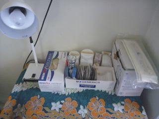 f:id:peacechyhi:20120810085947j:image
