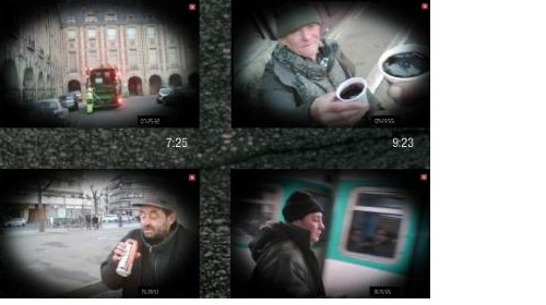 f:id:peacelink:20110124195241j:image