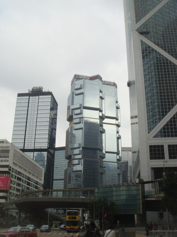 20110102161924