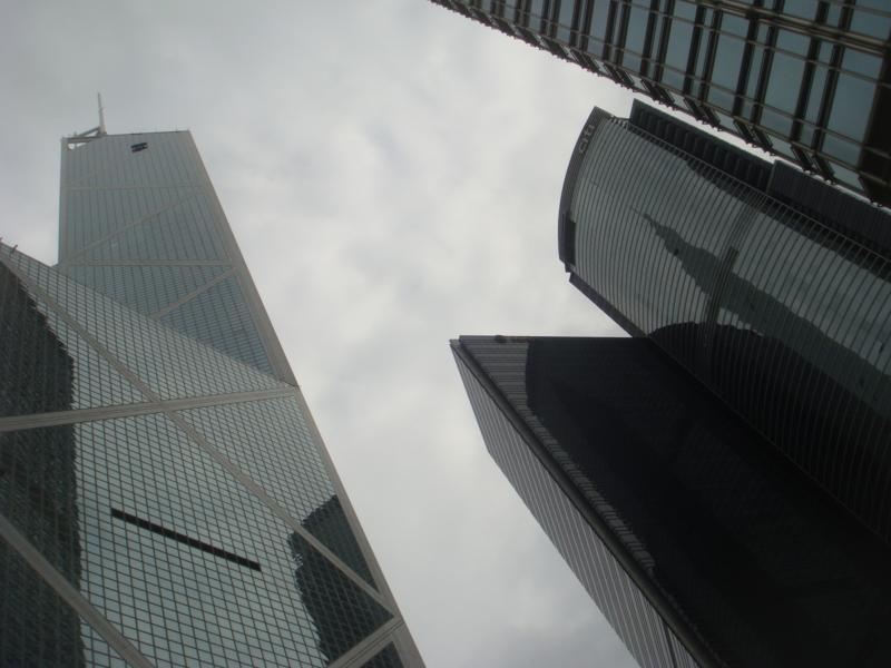 20110102162003