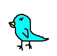 f:id:peanut_butter:20070331012246j:image