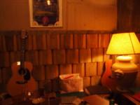 f:id:peanut_butter:20090905234612j:image