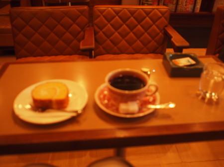 f:id:peanut_butter:20100129115356j:image