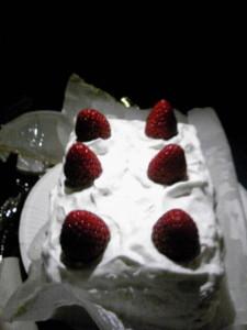 f:id:peanut_butter:20100410193600j:image