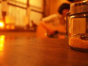 f:id:peanut_butter:20101211163624j:image