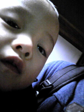 f:id:peanut_butter:20111225065301j:image