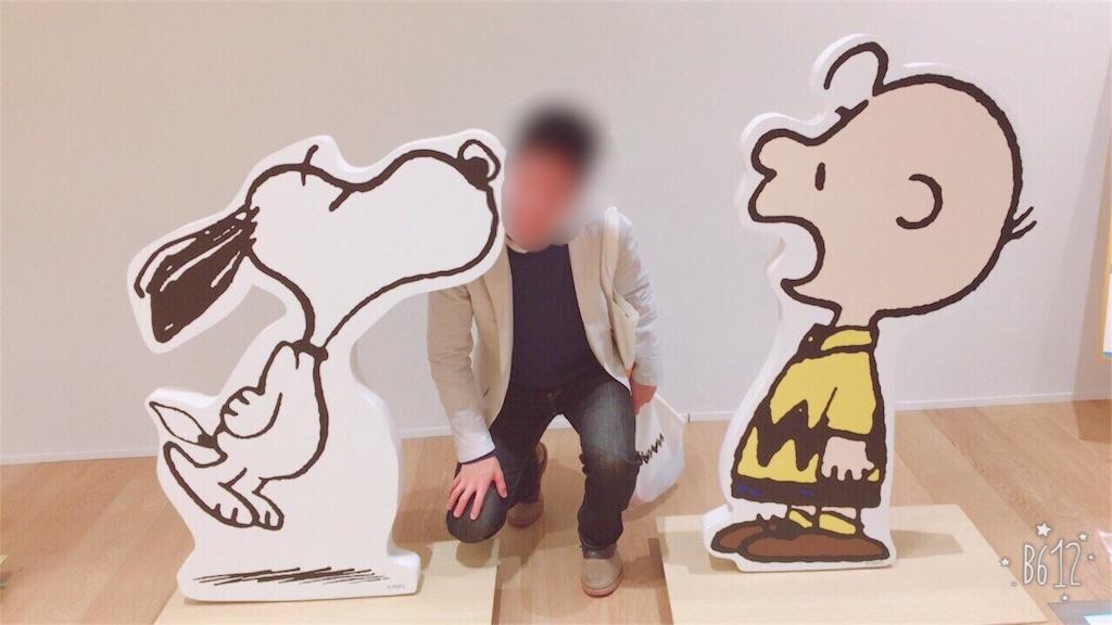f:id:peanuts1950:20180106213350j:image