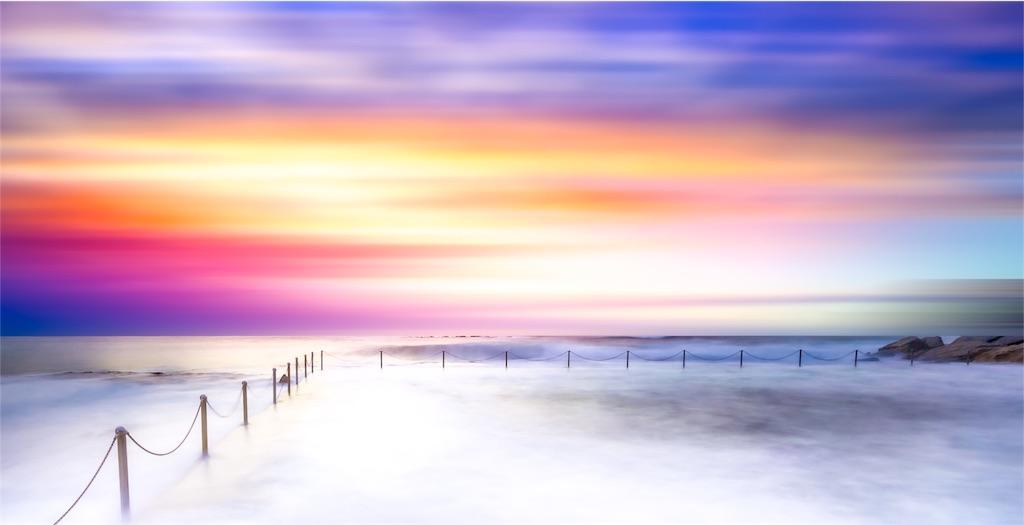 f:id:pearlmoon-horizon:20160817090509j:image