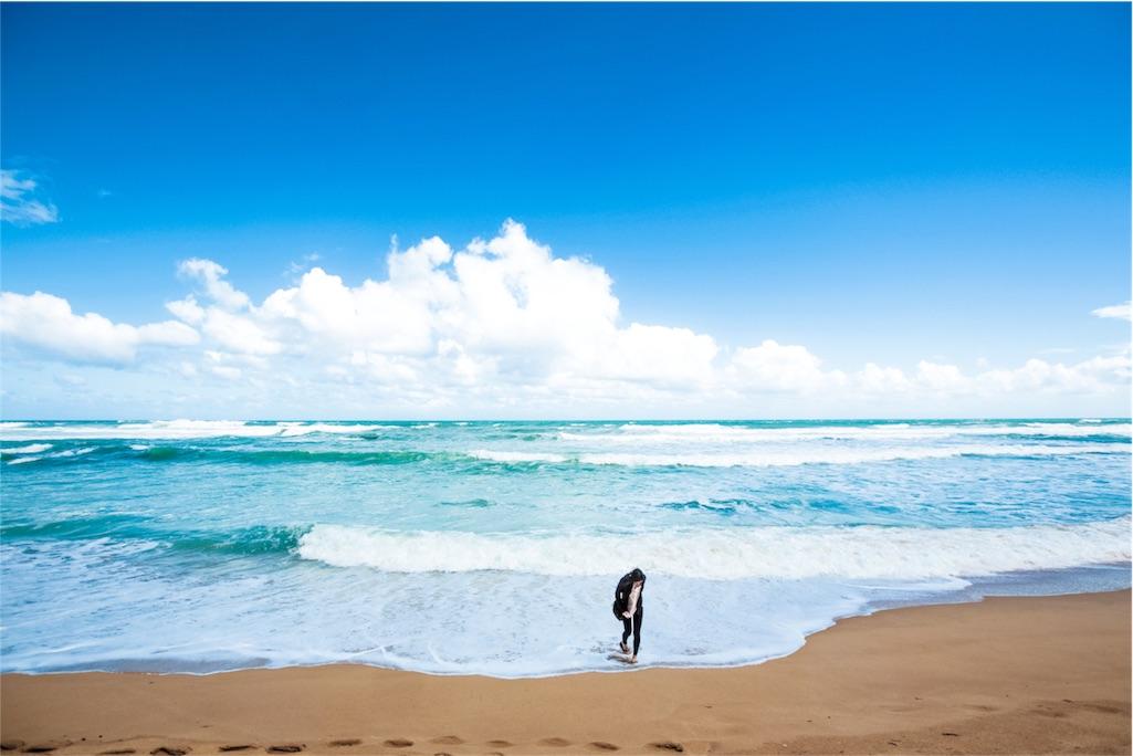 f:id:pearlmoon-horizon:20160925090218j:image