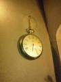 ローレンス・時計