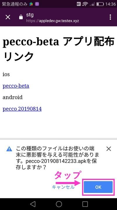 f:id:pecco-gw:20190815155941j:plain